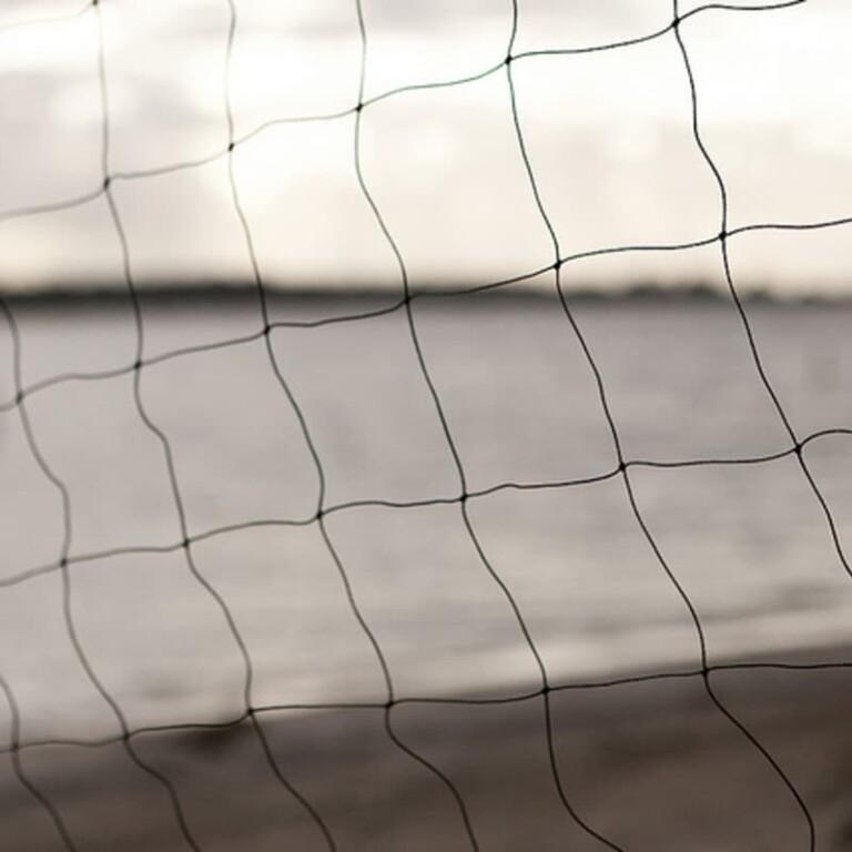 Strandvoetbal & volleybal toernooi