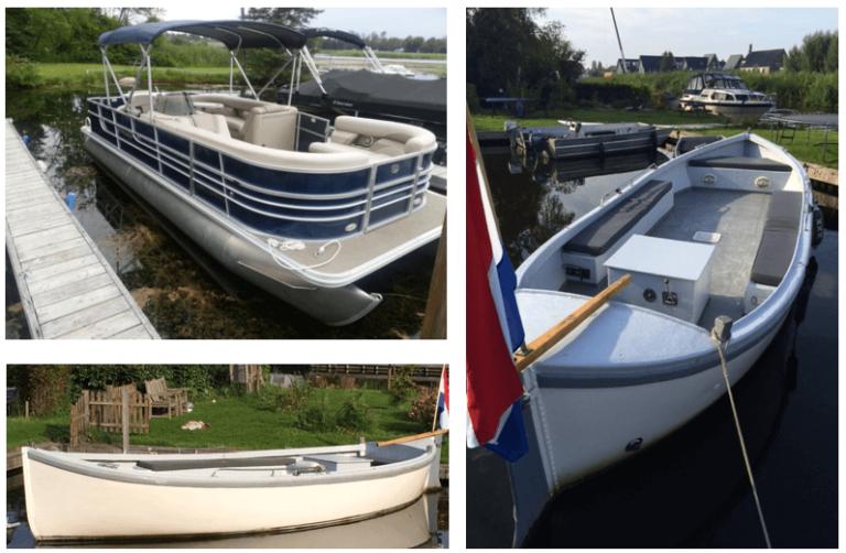 Puur Aalsmeer