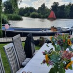 Thumbnail of http://catering,%20boot,%20puur%20aalsmeer