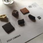 Thumbnail of http://chocoladeproeverij%20NL